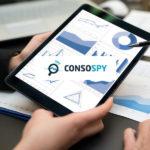 consospy-main