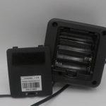 eeSmart ConsoSpy Module Electricité