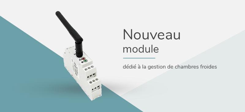 nouveau-module