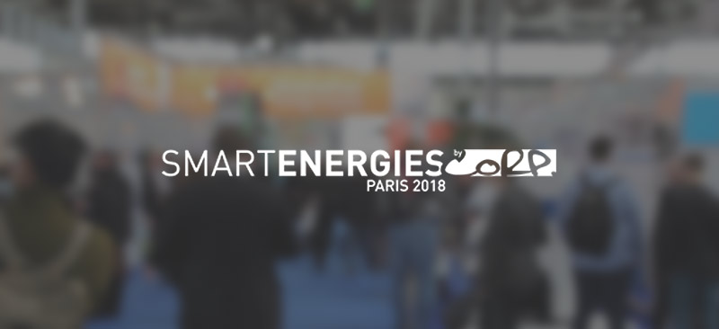 smart-energies-2018